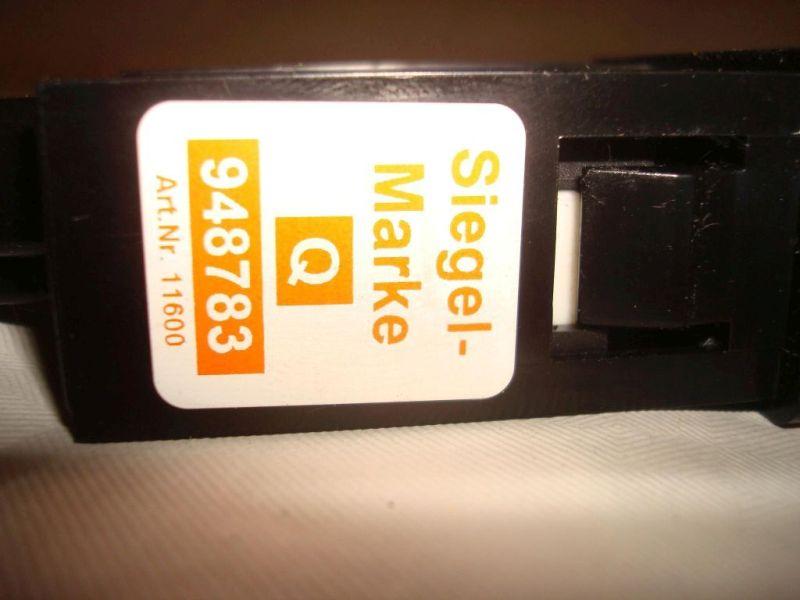 Schalter WischerDAIHATSU GRAN MOVE CX