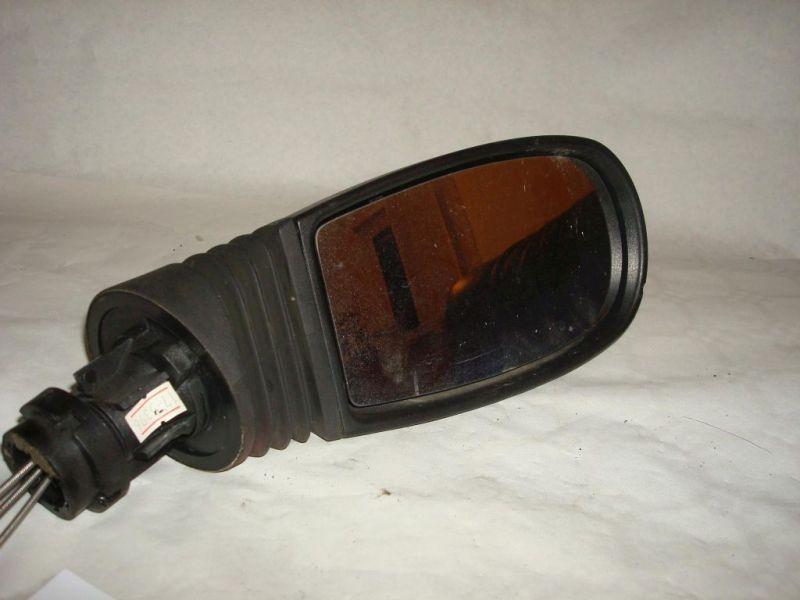 Außenspiegel mechanisch rechts FIAT PUNTO 1.2