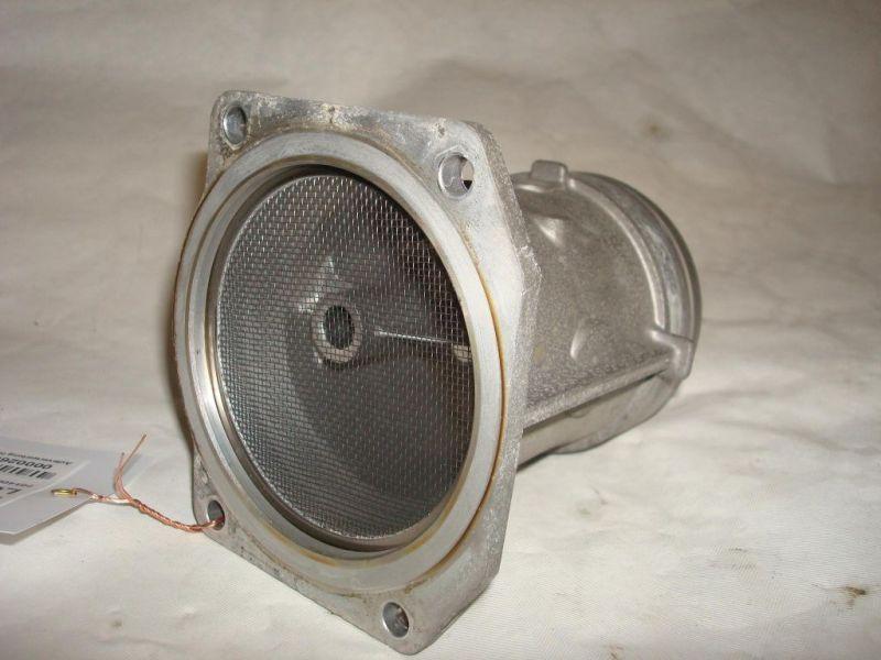 Luftmassenmesser Luftmengenmesser AUDI A4 (8D2, B5) 1.8