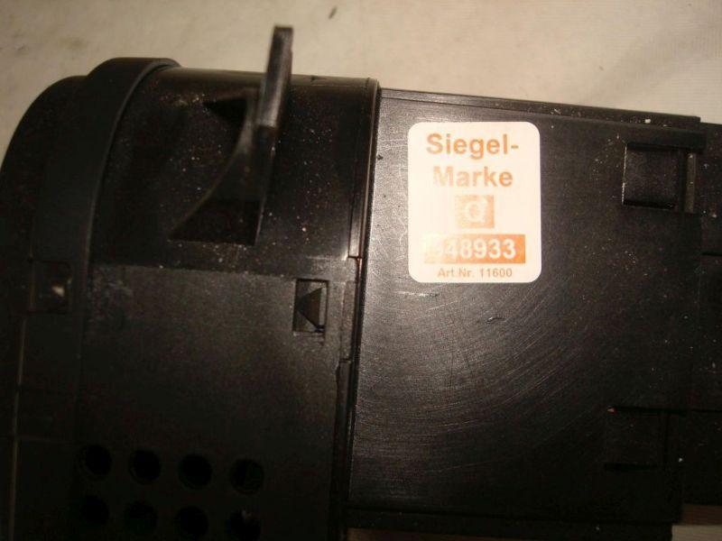Lichtschalter Schalter Licht LWRFORD FOCUS