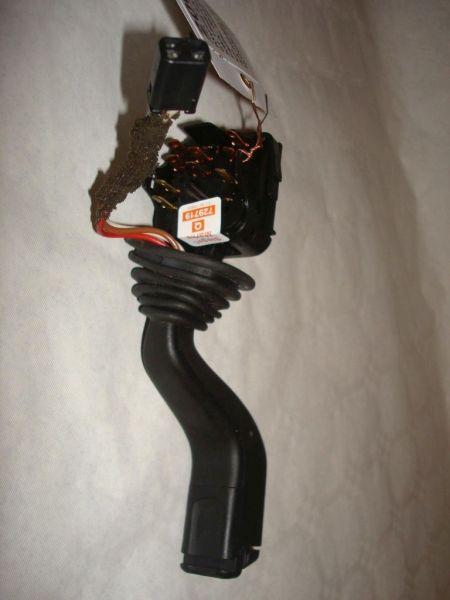 Schalter Wischer Wischerschalter OPEL ASTRA 16V COMFORT