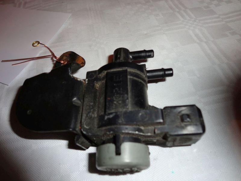 Druckwandler Magnetventil VW PASSAT VARIANT TDI EXECUTIVE