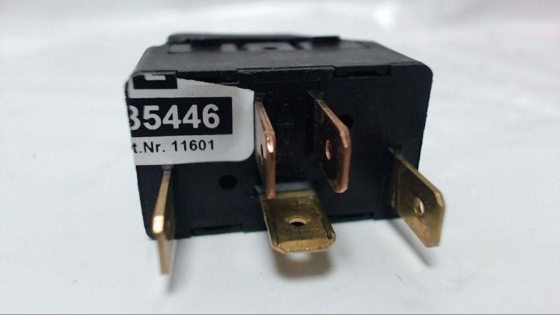 Schalter Fensterheber AUDI A4 (8D2, B5) 1.6