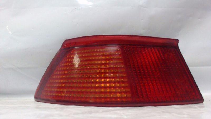 Heckleuchte Rücklicht aussen links ALFA ROMEO ALFA 145 1.6
