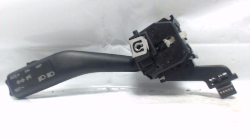 Blinkerschalter SEAT ALTEA 1.9 TDI REFERENCE