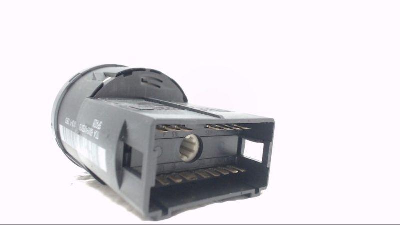 Lichtschalter Schalter Licht VW POLO (9N_) 1.4 TDI