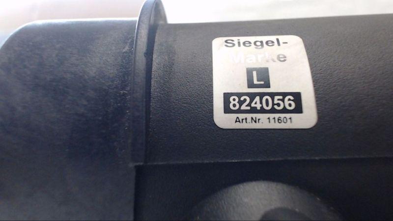 Luftmassenmesser Luftmengenmesser MERCEDES-BENZ E-KLASSE (W210) E 220 CDI