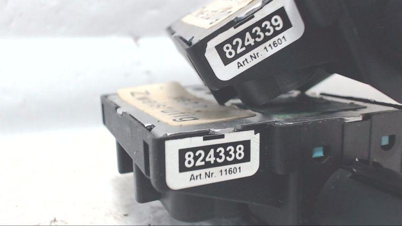 Schalter Nebelscheinwerfer BMW 3 COUPE (E36) 316I