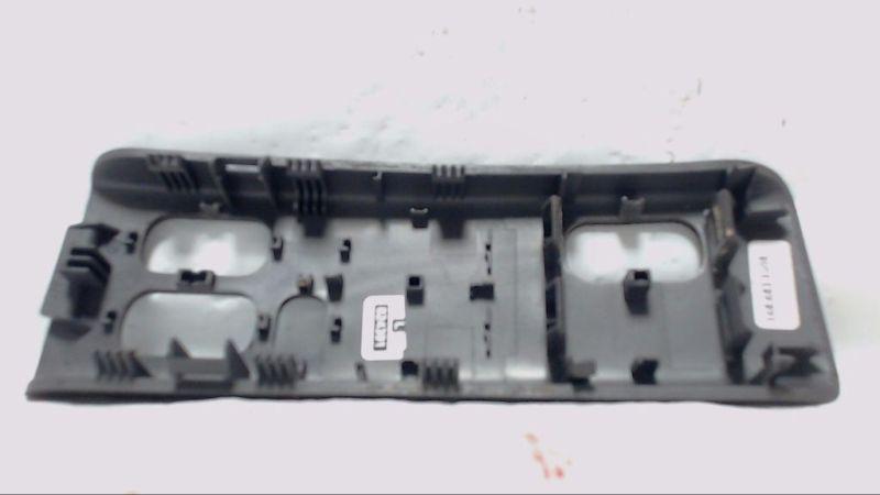 Blende für Schalter FensterheberMERCEDES-BENZ A 170 CDI CLASSIC