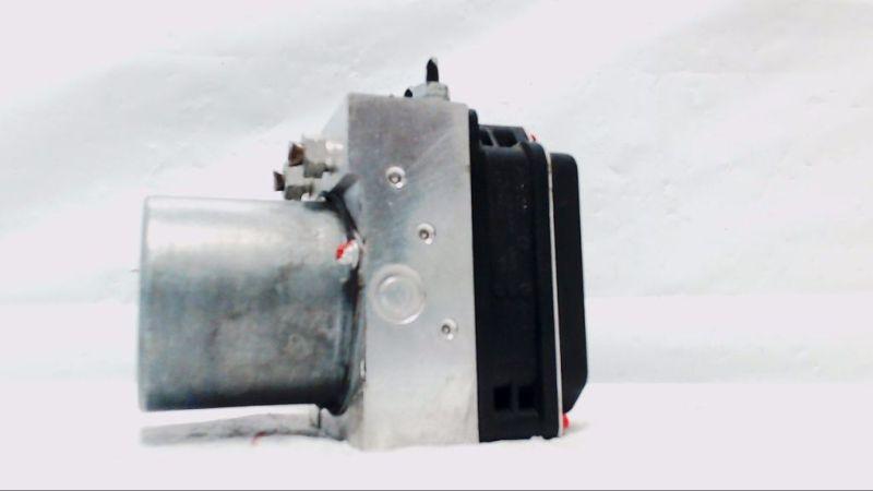 ABS Steuergerät Hydraulikblock MERCEDES-BENZ A 150 CLASSIC