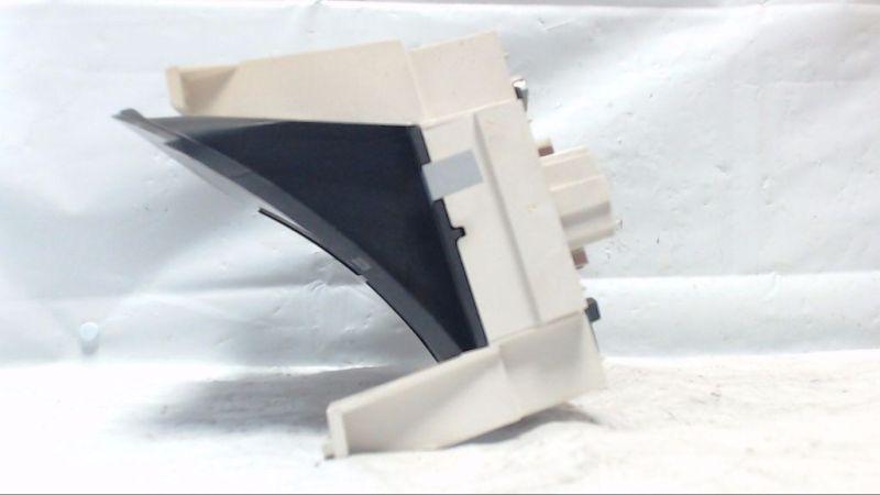 Instrumententafel Tacho SEAT MARBELLA BESITO