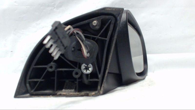 Außenspiegel elektrisch rechts KratzerMERCEDES-BENZ A 170 CDI CLASSIC