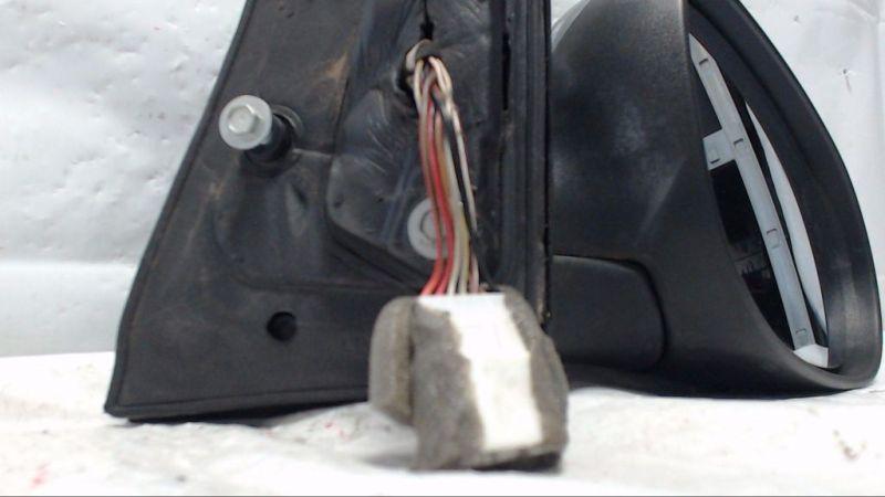 Außenspiegel elektrisch rechts FORD KA (RU8) 1.3 TDCI
