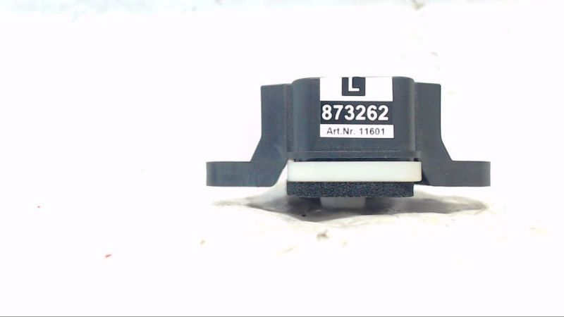 Airbagsensor Crashsensor AUDI A4 AVANT (8ED, B7) 2.5 TDI