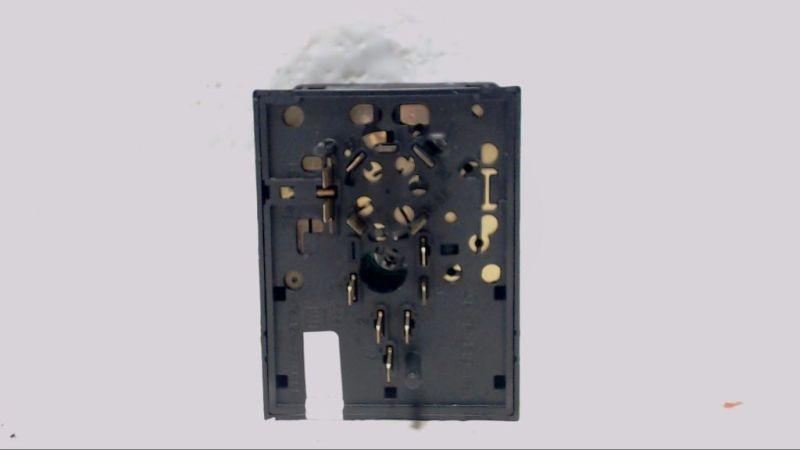 Lichtschalter Schalter Licht Nebel Dimmer LWROPEL ASTRA DTI