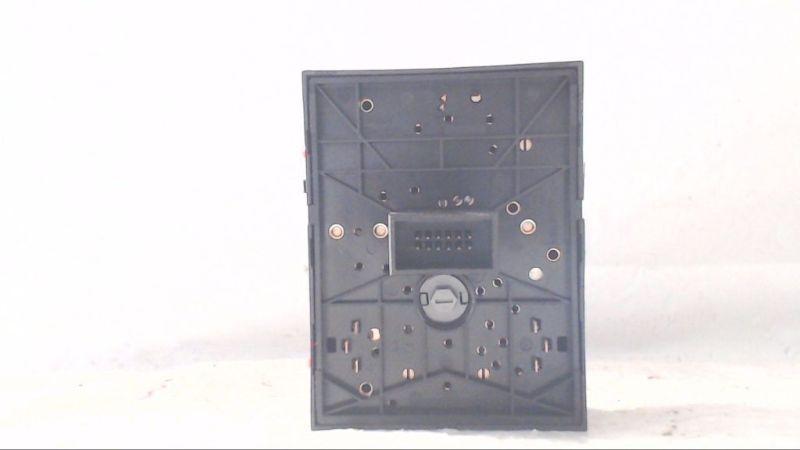 Lichtschalter Schalter Licht Nebel Dimmer LWROPEL CORSA 1.7 CDTI COSMO