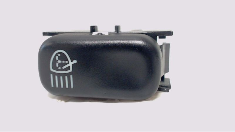 Schalter ScheinwerferreinigungMERCEDES-BENZ E 200 CLASSIC