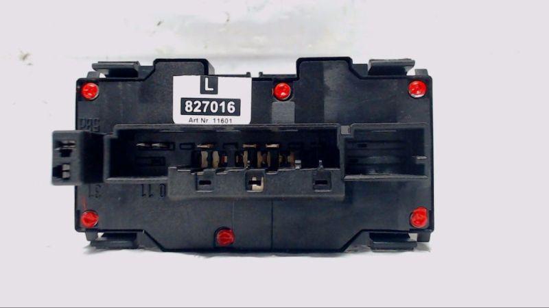 Schalter Warnblinker MERCEDES-BENZ E 200 CLASSIC