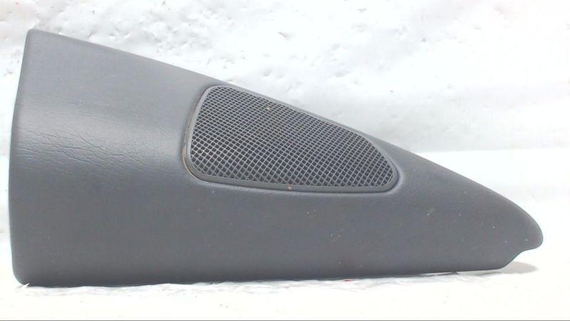 Lautsprecher HOCHTÖNER MIT BLENDE ABDECKUNG VORNE RECHTSMERCEDES-BENZ ML 270 CDI