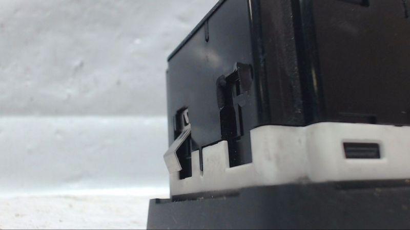 Lichtschalter Schalter Licht Nebel DimmerVOLVO V50 (MW) 2.0 D