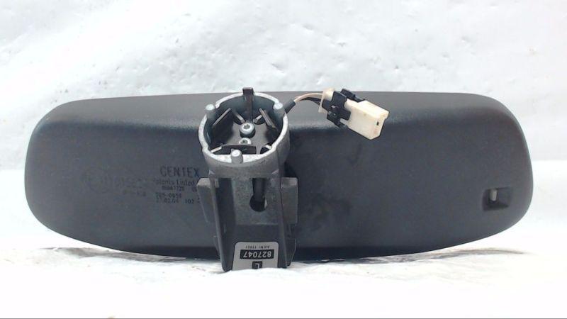 Innenspiegel Automatisch AbblendbarVOLVO V50 (MW) 2.0 D