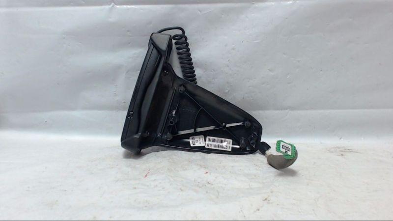 Freisprecheinrichtung Telefonhörer mit HalterungVOLVO V50 (MW) 2.0 D
