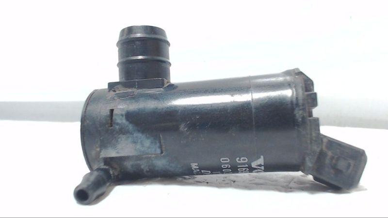 Wischwasserpumpe Pumpe Waschanlage VOLVO S60 2.4