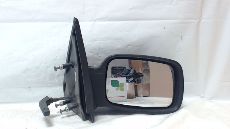 Außenspiegel mechanisch rechts FORD FIESTA COURIER