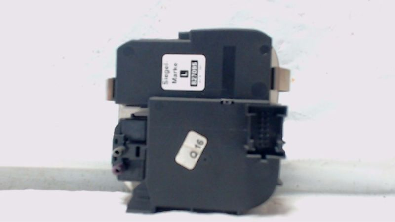 Lichtschalter Schalter Licht Nebel Auto LWR SiegelMERCEDES-BENZ C-KLASSE T-MODEL (S203) C 220 CDI