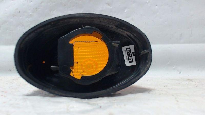 Blinker Blinkerglas ohne Halterung ohne ElektrikFORD TRANSIT PRITSCHE/FAHRGESTELL (FM_ _, FN_