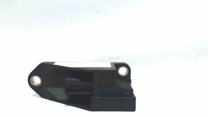 Airbagsensor Crashsensor VW MULTIVAN V (7HM, 7HN, 7HF, 7EF, 7EM, 7EN