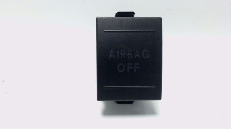 Kontrollleuchte Airbag Airbagkontrollleuchte VW POLO (9N_) 1.2