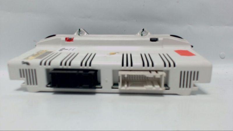 Heizungsbetätigung Klimabedienteil FORD MONDEO III KOMBI (BWY) 2.0 16V