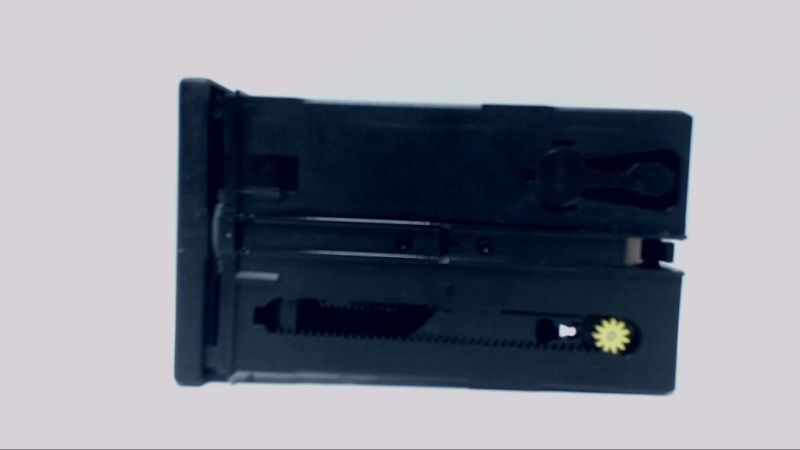 Getränkehalter Becherhalter Dosenhalter Becherhalter DosenhalterVW SHARAN (7M8, 7M9, 7M6) 1.9 TDI