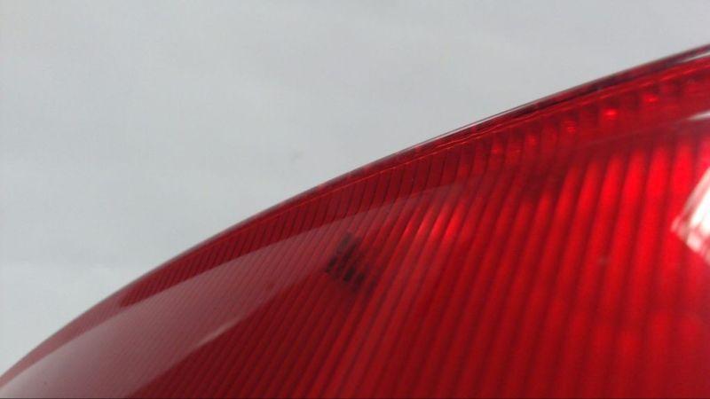 Heckleuchte Rücklicht rechts Heckleuchte mit LampenträgerFORD KA (RB_) 1.3I