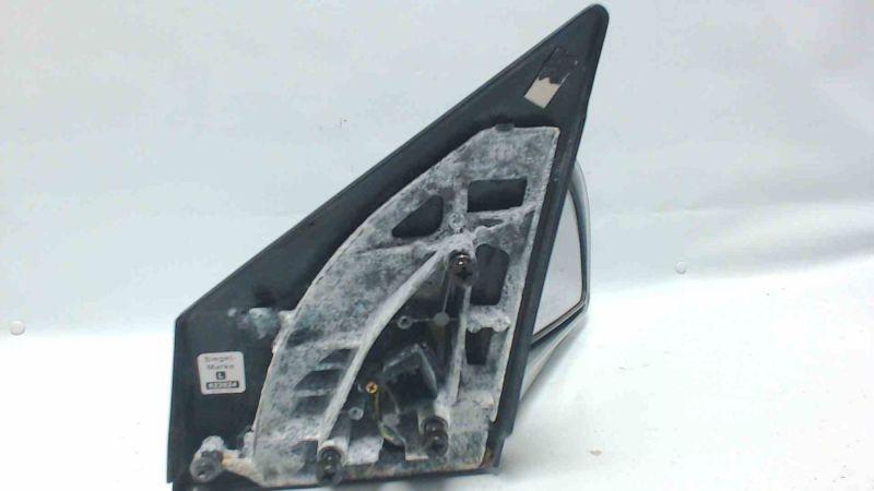 Außenspiegel elektrisch lackiert rechts Spiegel hat KratzerKIA CARENS II (FJ) 1.8