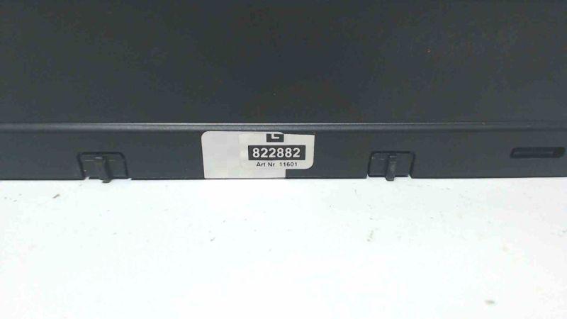 Steuereinheit Pumpe Zentralverriegelung MERCEDES-BENZ E-KLASSE KOMBI (S210) E 320 T 4MATIC