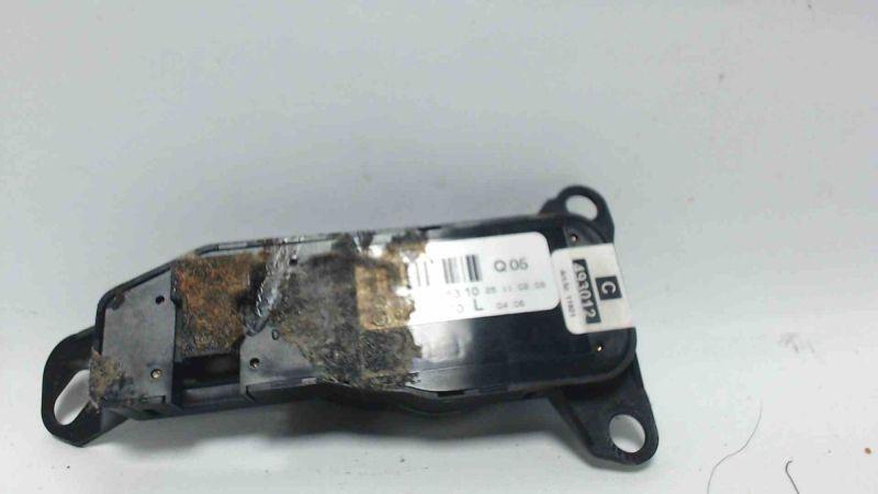 Schalter Außenspiegel MERCEDES-BENZ E-KLASSE (W211) E 320 CDI