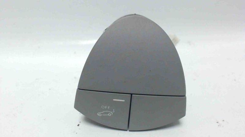 Schalter AbschleppschutzMERCEDES-BENZ E-KLASSE (W211) E 320 CDI