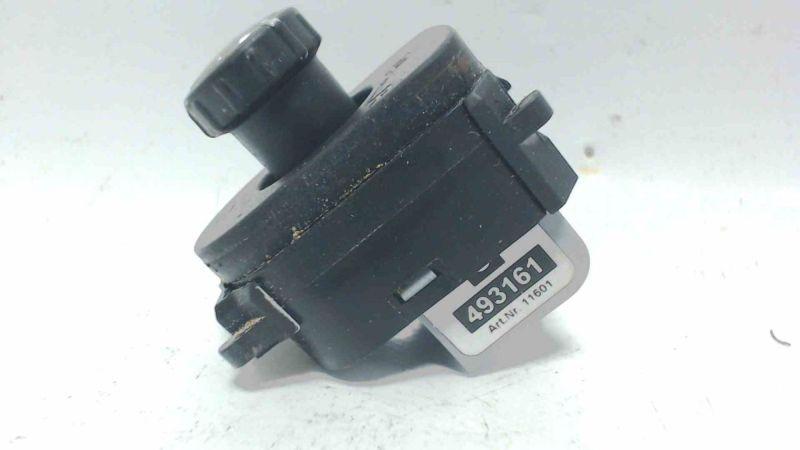 Schalter Außenspiegel mit Klappfunktion - KratzerVW TOUAREG (7LA, 7L6, 7L7) 2.5 R5 TDI