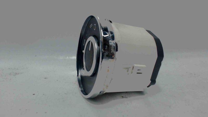 Schalter Fahrwegeinstellung FahrwegschalterVW TOUAREG (7LA, 7L6, 7L7) 2.5 R5 TDI