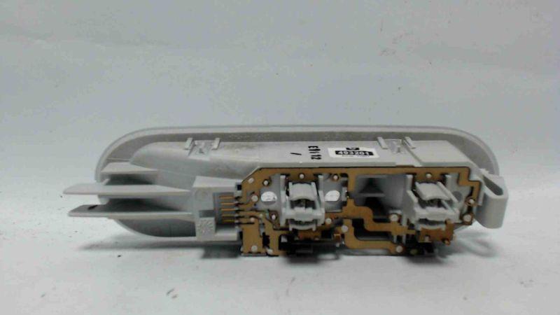 Innenleuchte Innenraumleuchte Innenbeleu vorne DACIA LOGAN MCV (KS_) 1.6 16V HI-FLEX