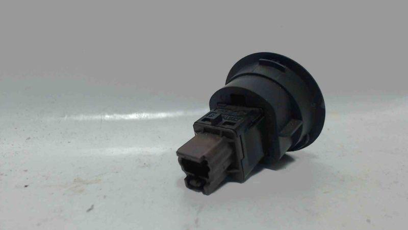 Schalter Airbag on/offDACIA LOGAN MCV (KS_) 1.6 16V HI-FLEX