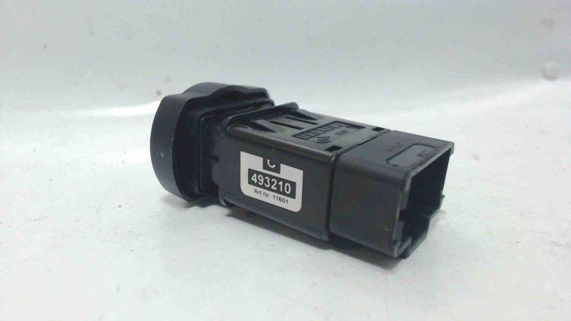 Schalter Warnblinker DACIA LOGAN MCV (KS_) 1.6 16V HI-FLEX