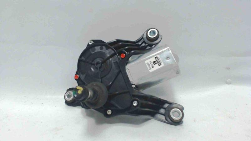 Wischermotor hinten DACIA LOGAN MCV (KS_) 1.6 16V HI-FLEX