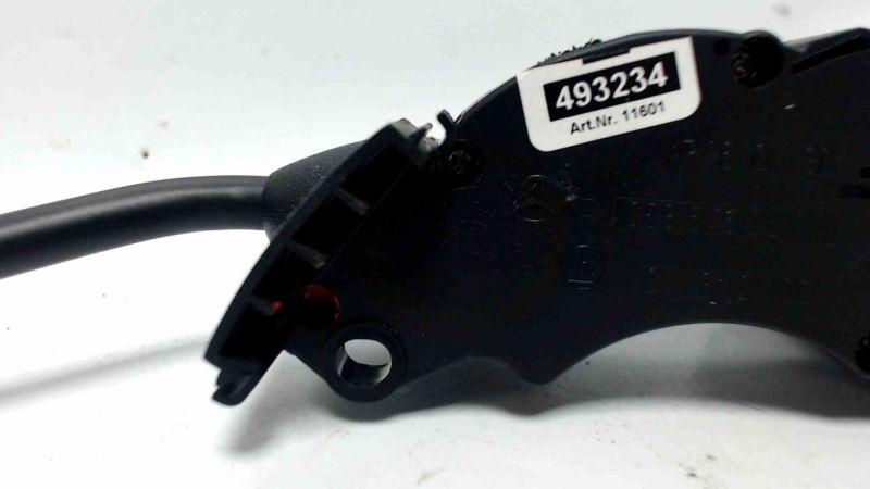 Tempomatschalter Schalter TempomatMERCEDES-BENZ E-KLASSE T-MODEL (S211) E 220 T CDI