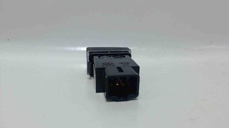 Schalter Sitzheizung links HYUNDAI TERRACAN (HP) 2.9 CRDI 4WD