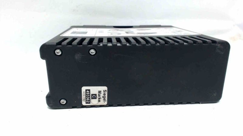 Elektrische Luftpumpe Air Compressor MERCEDES-BENZ A-KLASSE (W168) A 170 CDI