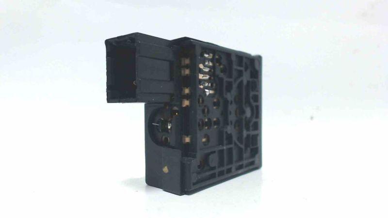 Schalter Leuchtweitenregelung LWRRENAULT MODUS/GRAND MODUS (F/JP0_) 1.6