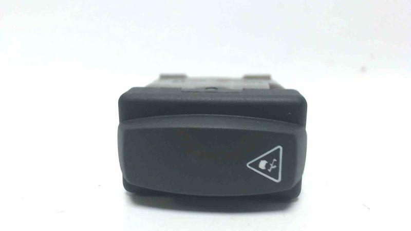 Schalter ESP OFFRENAULT MODUS/GRAND MODUS (F/JP0_) 1.6